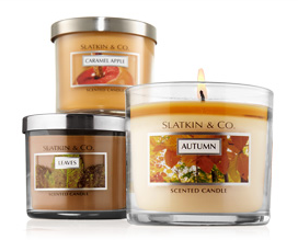 Bath & Body Works Coupons & Free Shipping Codes. Shopping with a Bath & Body Works coupon will help you find the best deals on their signature collections for