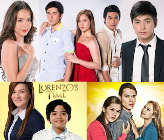 Kantar Media National TV Ratings (June 29-July 2)