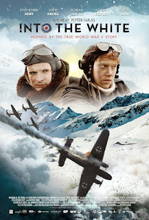 Watch Into the White (2012) movie free online