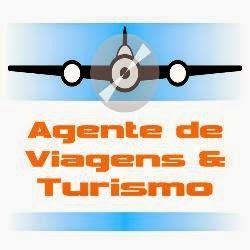 Curso de Agente de Viagens e Turismo