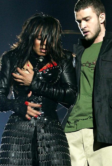 Janet Jackson Height Justin Timberlake Wallpaper