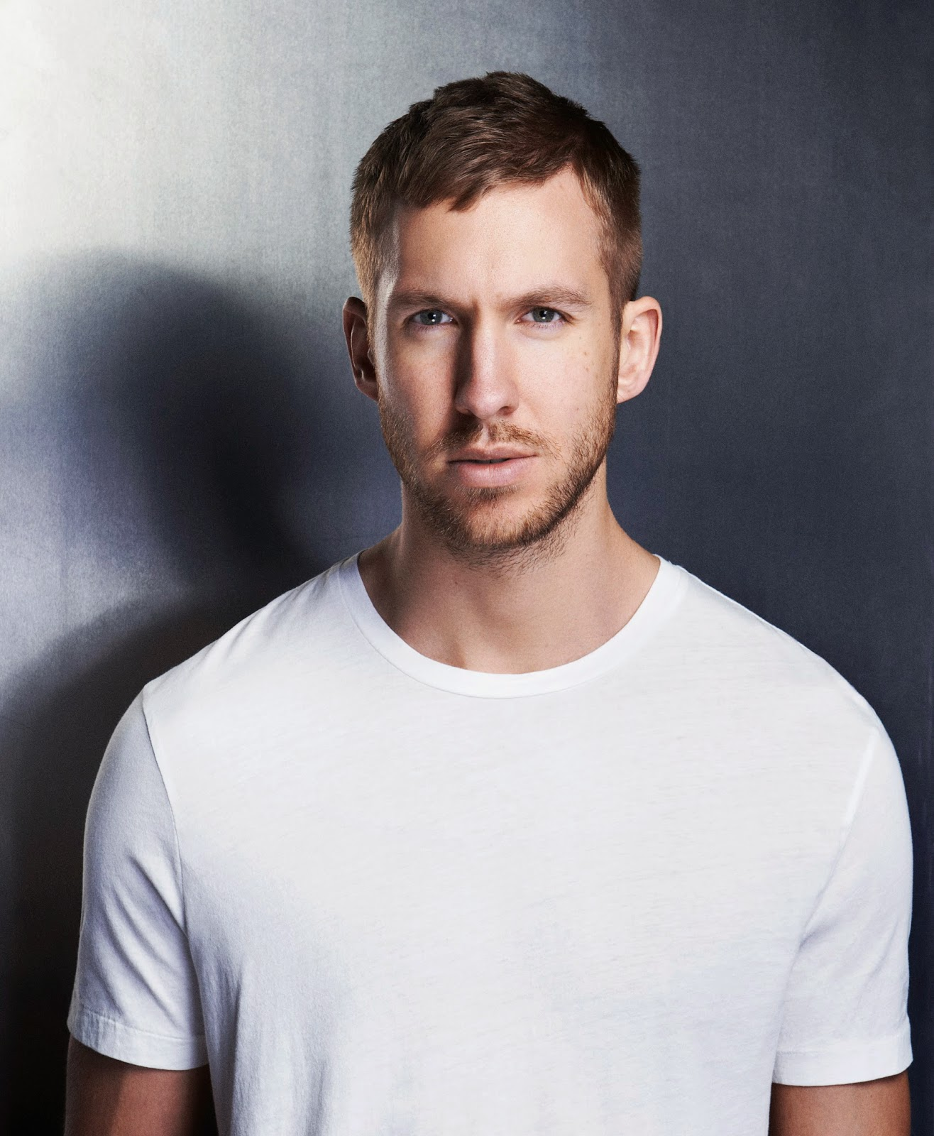 Calvin Harris Outside feat. Ellie Goulding
