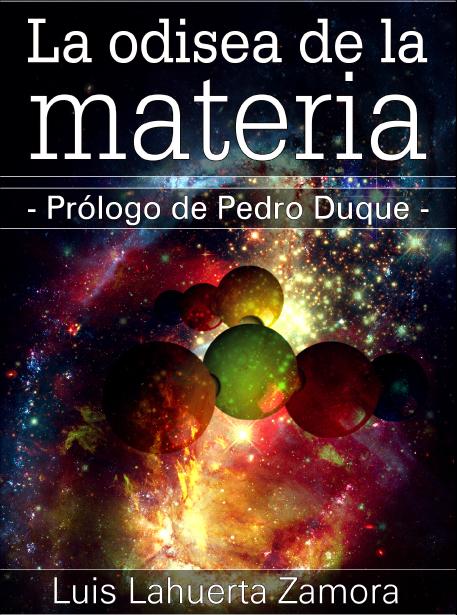 portada+biblio+LA+ODISEA+DE+LA+MATERIA La biblioteca