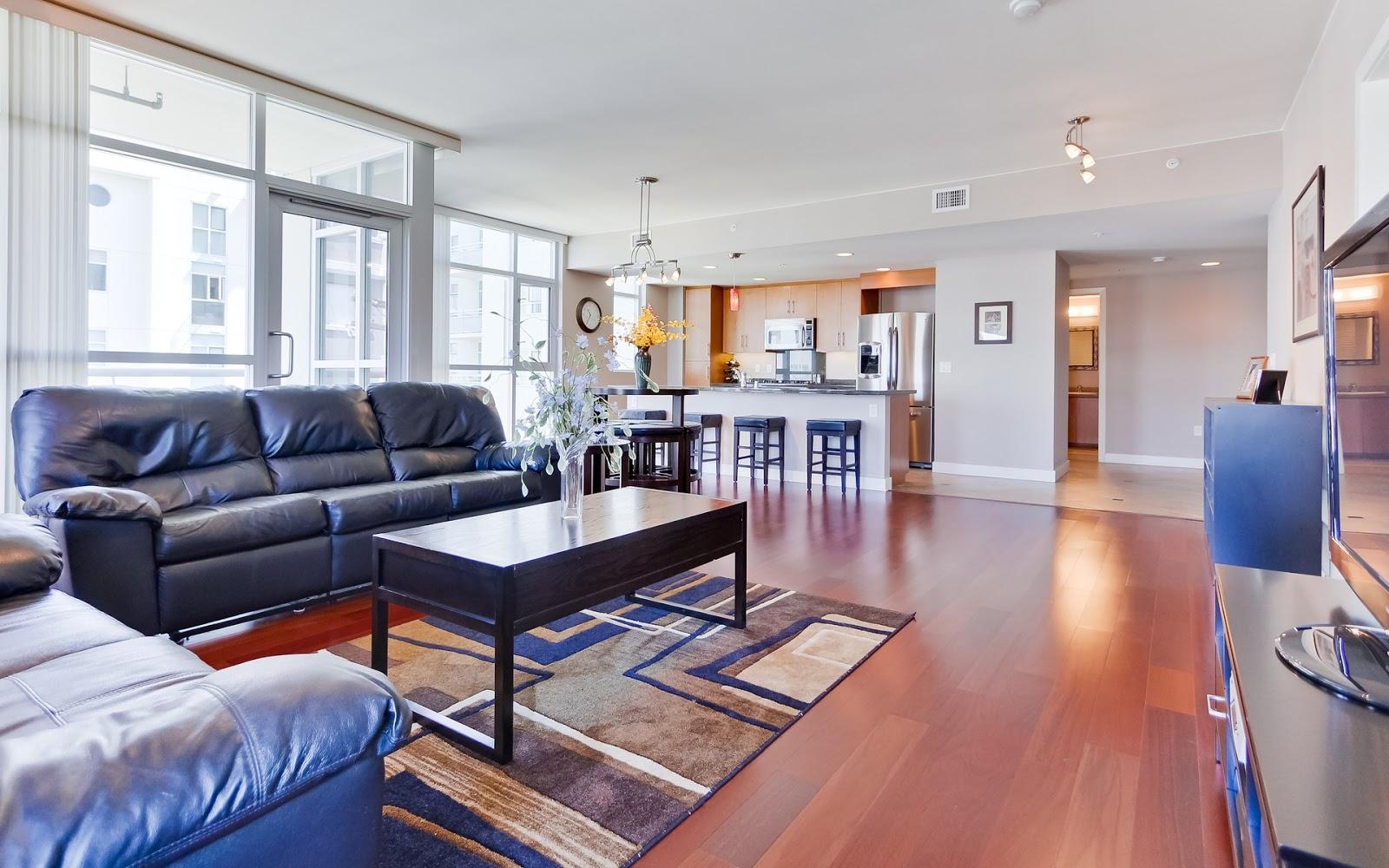 Home Interior Decorating: Interior Design HD Wallpapers
