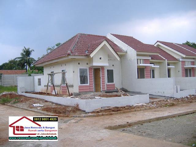 Jasa_Renovasi_Rumah_Jabodetabek