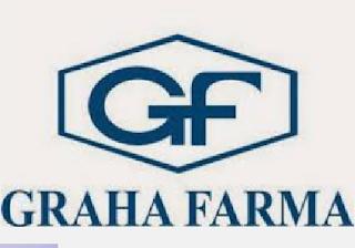 Lowongan Kerja PT Graha Farma