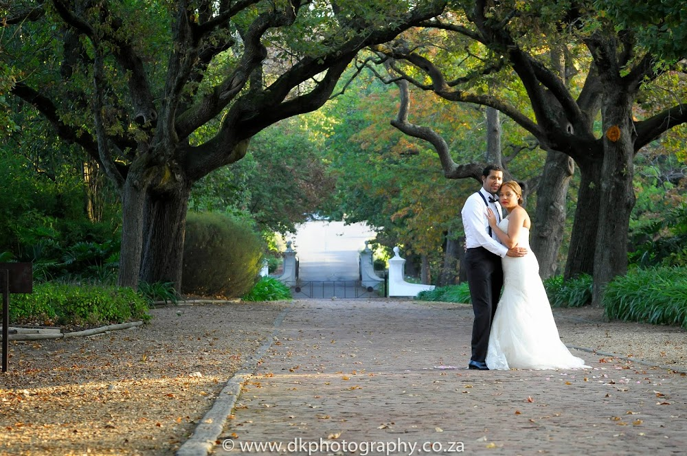 DK Photography _DSC7194 Preview ~ Anthea & Idris's Wedding in Nooitgedacht Estate, Stellenbosch  Cape Town Wedding photographer