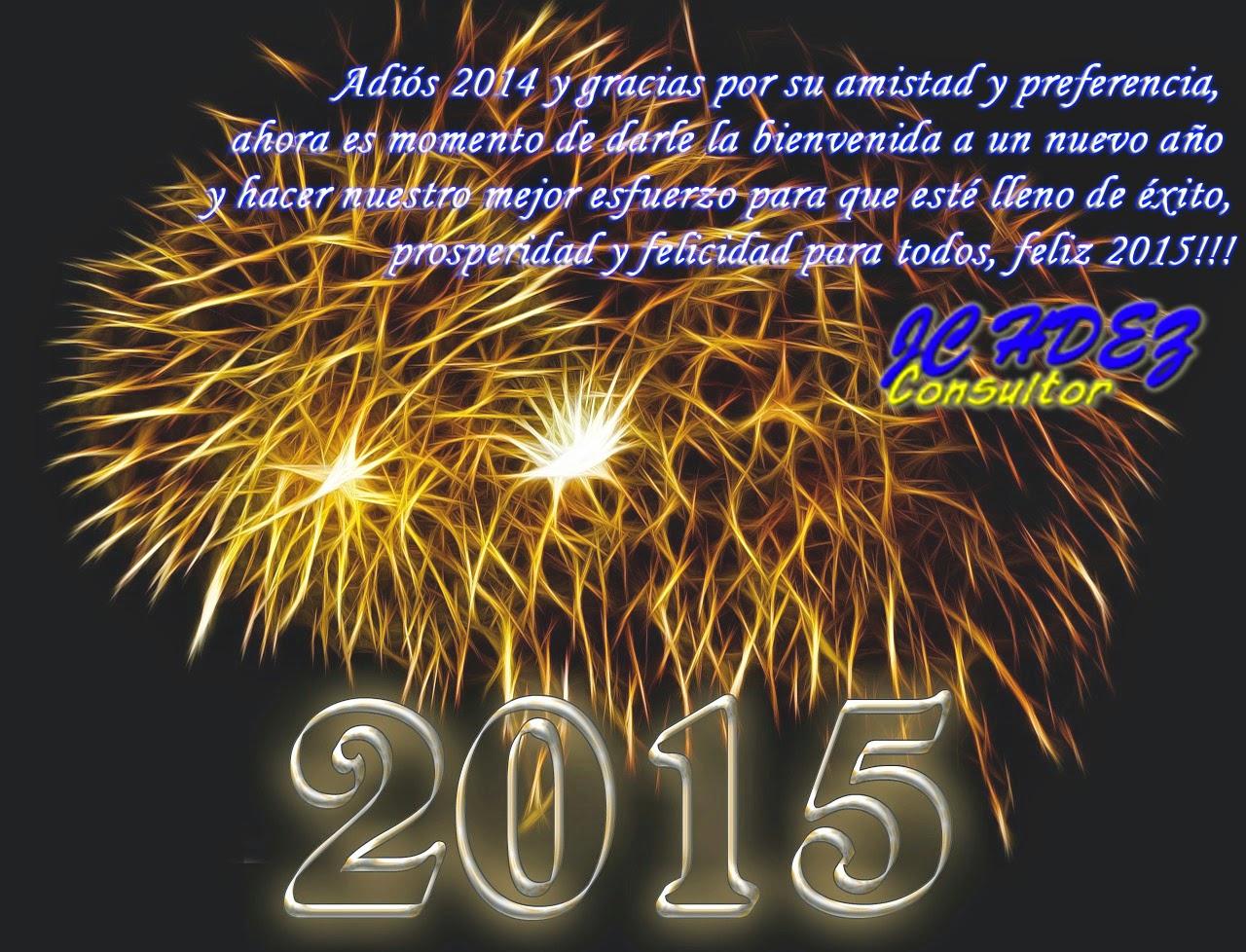 Formato 37 A Editable 2015