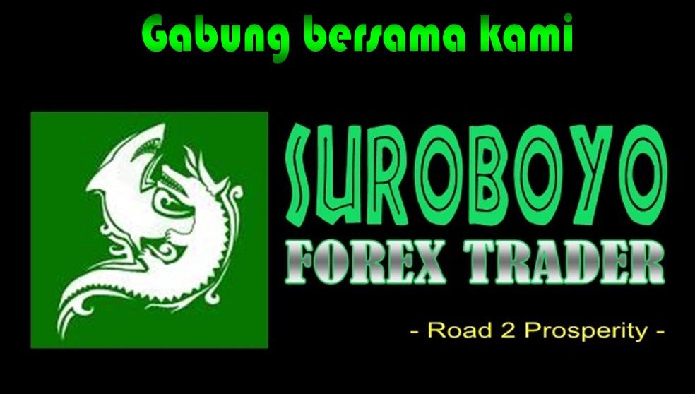 Hp buat trading forex