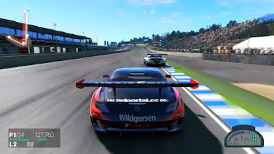 http://4.bp.blogspot.com/-JkgdtUhLR-s/VWx0YVg1uXI/AAAAAAAAB74/0-ppKq8t9O8/s1600/Project-CARS-PC-Gameplay.jpg