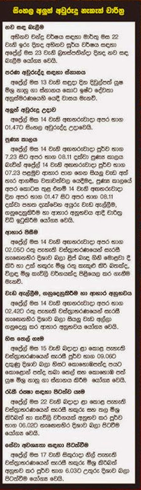 sinhala match making software