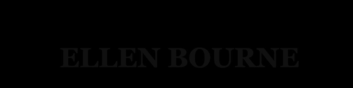 Ellen Bourne