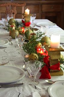 http://3.bp.blogspot.com/_t-95r7w-Am4/TQUnNZazQNI/AAAAAAAABNM/vJYt_5nc5jU/s1600/christmas+dinner+018.jpg