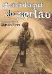 A CAIXA D' ÁGUA DO SERTÃO