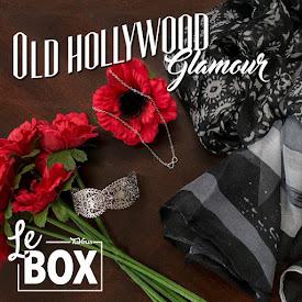 TuVous Le Box