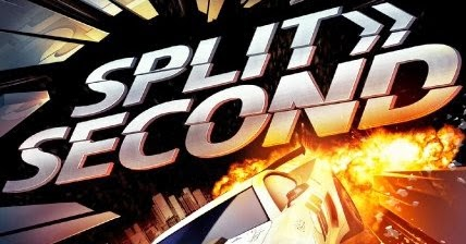 free download split second game for pc
