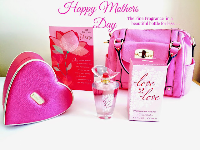 mother day gift ideas, mothers day, #collectivebias, collectivebias, love2love perfume review, love2love perfume, coty love2love fragrance, fragrance review, perfume review, Value, Fine Fragrances, Beautiful, Romantic, Effortless