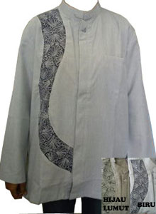 Harga Baju Taqwa Rabbani