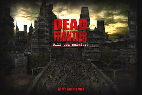 videojuego online enlinea zombis