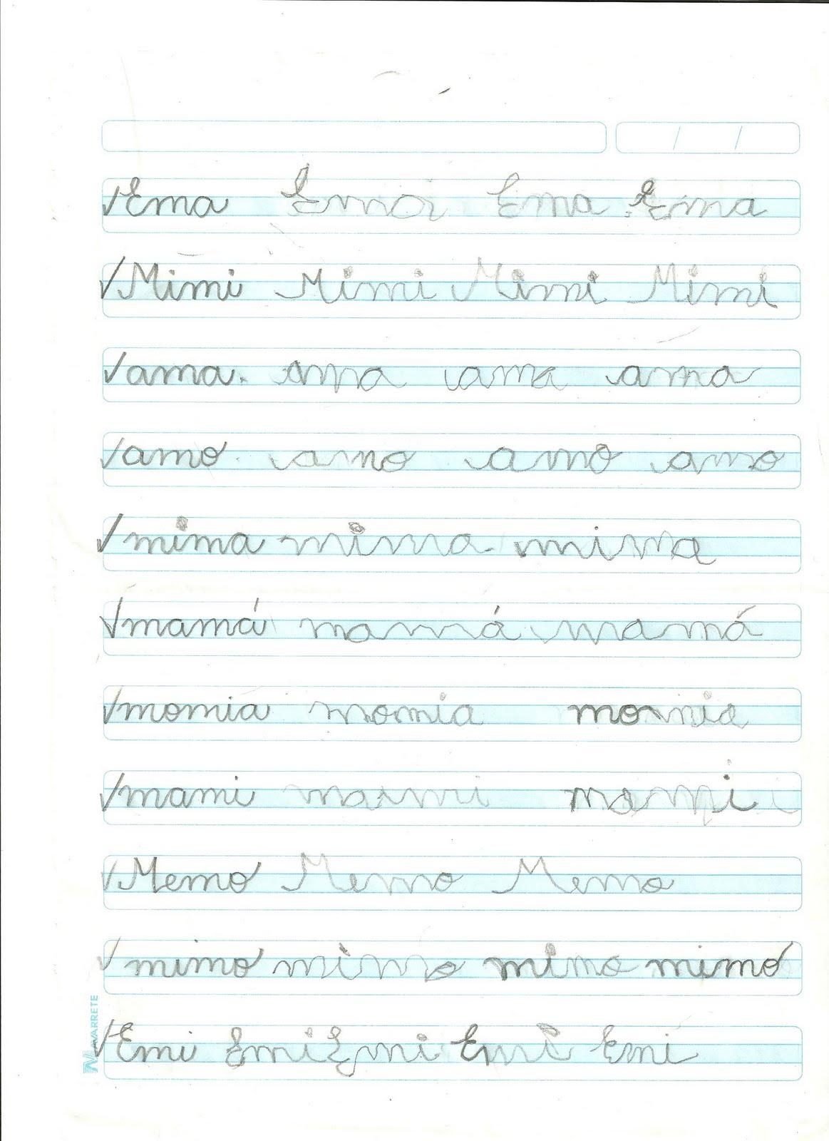letra - Diccionario Inglés-Español WordReference.com