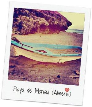 David Bisbal - Almería: tan lejos y tan cerca