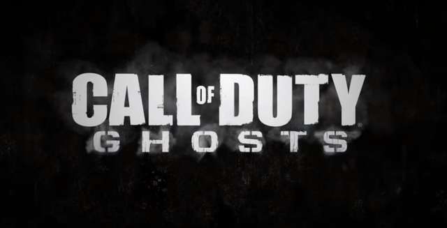 Call+of+duty+ghost+logo.png