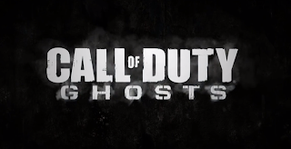 Stream Call of Duty Ghosts Walkthrough Cheats
