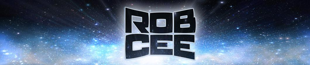 DJ ROBCEE