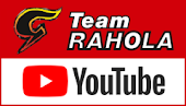 Team Rahola YouTubessa