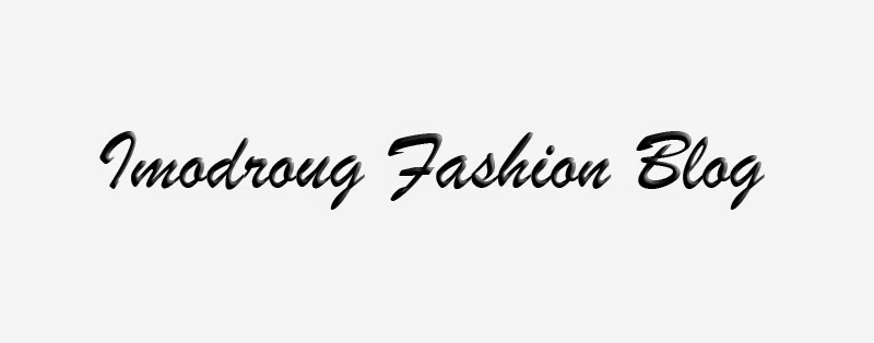 Imoudrog Fashion