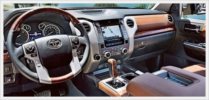 2017 toyota sequoia redesign toyota update review