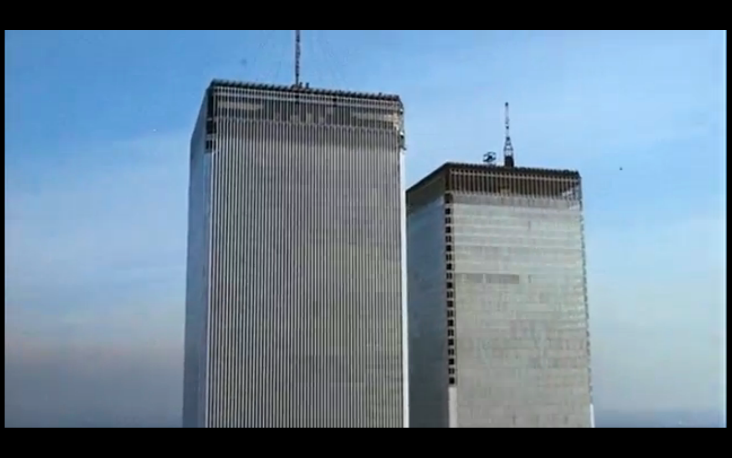 twin towers Twin towers news find breaking news, commentary, and archival information about twin towers from the latimes.