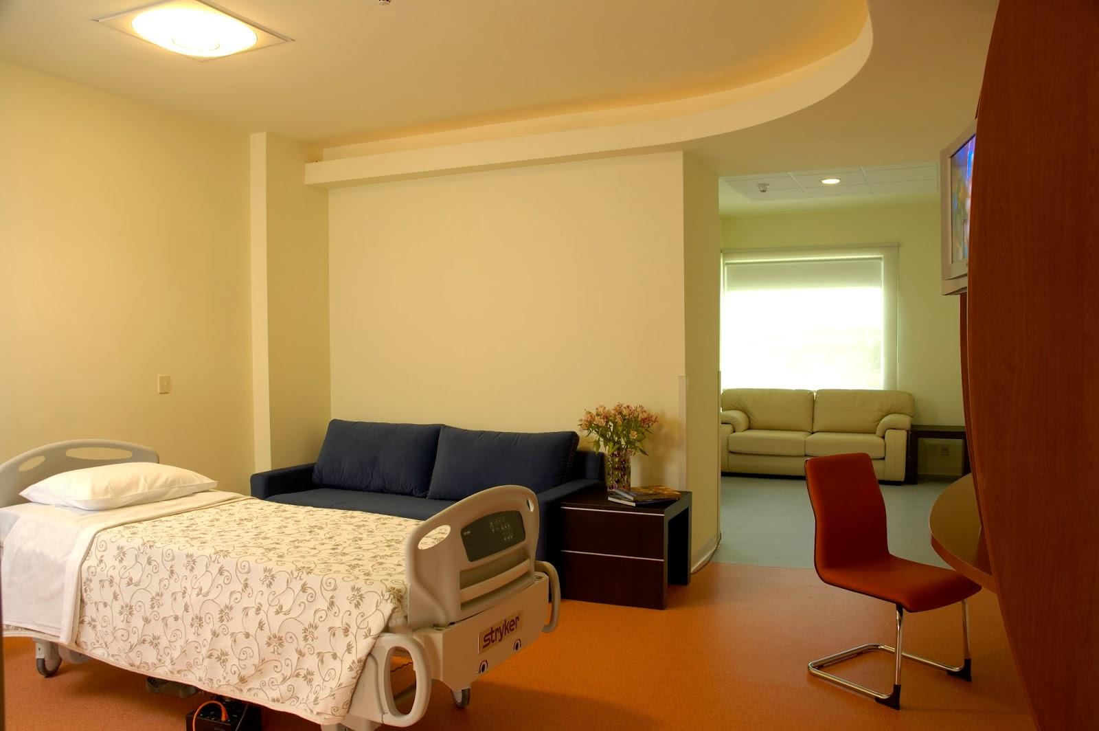 Dr allan ceballos puerta de hierro hospital gallery - Puertas de hierro ...