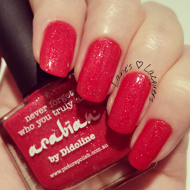 new-picture-polish-arabian-swatch-nails (2)