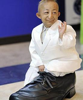 shortest men in the world asian s magnet