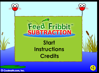 http://www.coolmath-games.com/0-feed-fribbit-subtraction