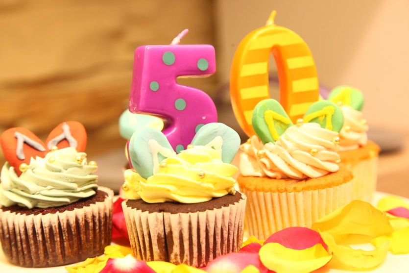 Image Result For Blank Birthday Cake