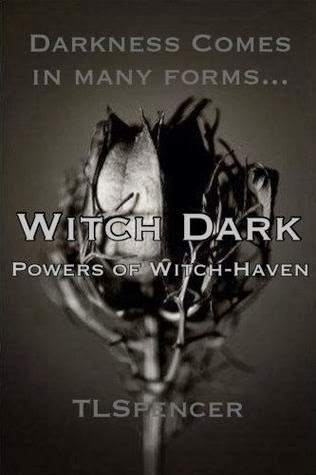 https://www.goodreads.com/book/show/20492458-witch-dark?ac=1