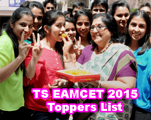 TS EAMCET 2015 Results Today, TS EAMCET Toppers District wise, Check TS EAMCET Ranks at Eenadu, Sakshi, TV9 news, NTv, TS EAMCET 2015 Toppers in Engineering, TS EAMCET 2015 Toppers with Photos, TS EAMCET 2015 Medical Toppers, TS EAMCET Toppers Name wise Photos, TS EAMCET 2015 Toppers District wise, District wise TS EAMCET 2015 Topper in Adilabad