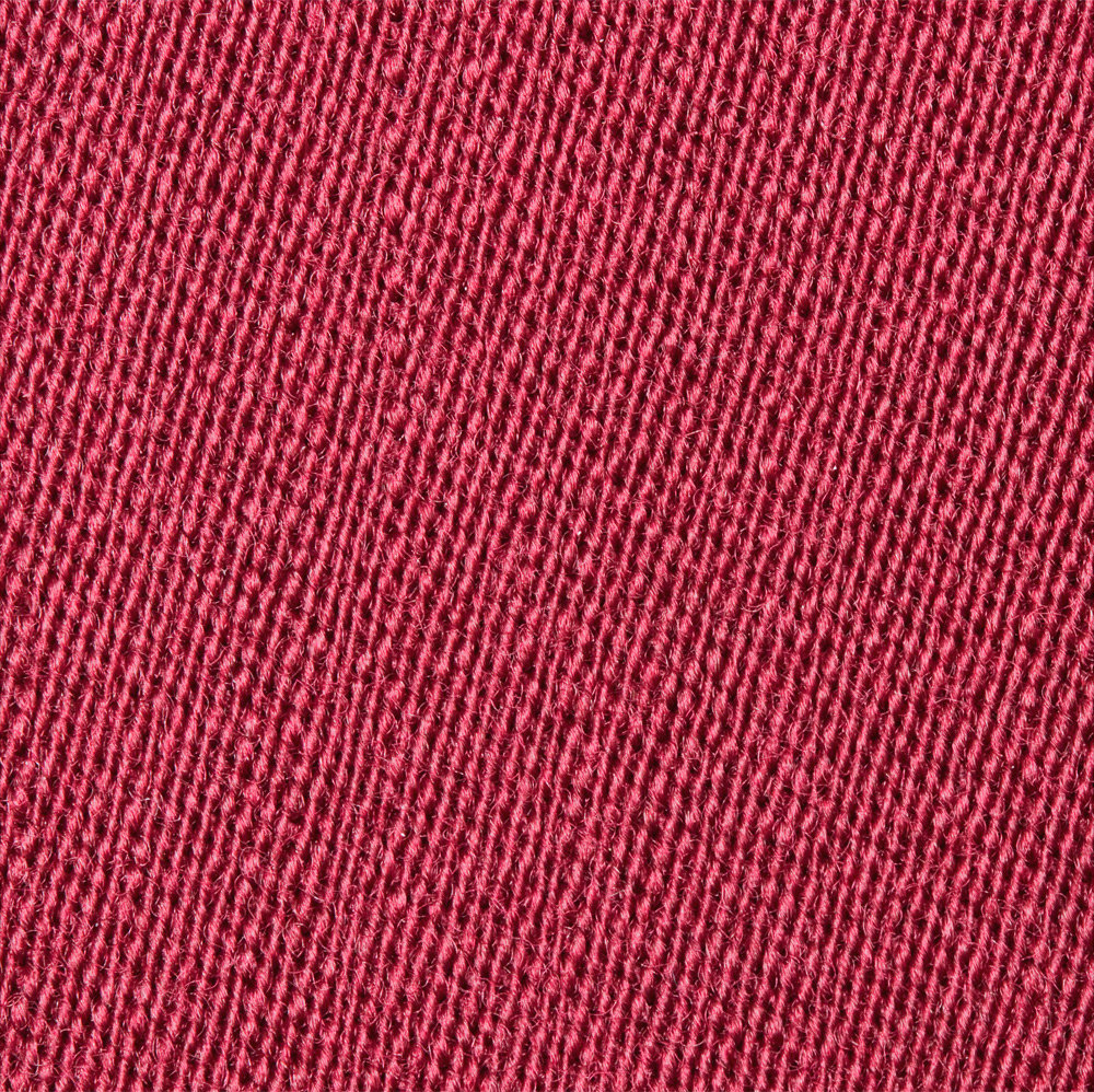 Vintage denisebrain fabric term of the week basic weaves