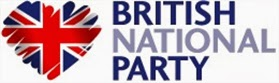 http://www.bnp.org.uk/news/national/computer-says-no