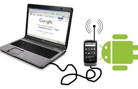 Best tethering application for android, best tethering application for samsung, best tethering application for sony Ericsson, PdaNet 3.50, WiFi tethering, clockworkmod tether
