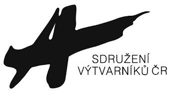 Sdružení výtvarníků ČR