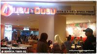 halal restaurants kuala lumpur