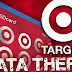 Target Corp. Credit Card Breach, CEO Apologizes To 40 Million Cardholders