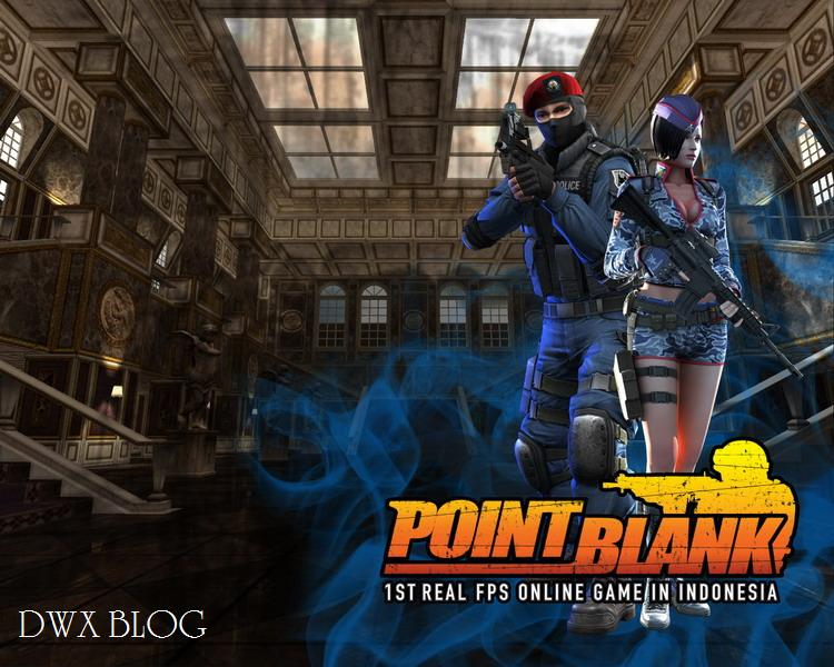 foto point blank indonesia. point blank indonesia. th