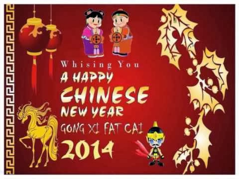 chinese new year, cny, gong xi fa cai,