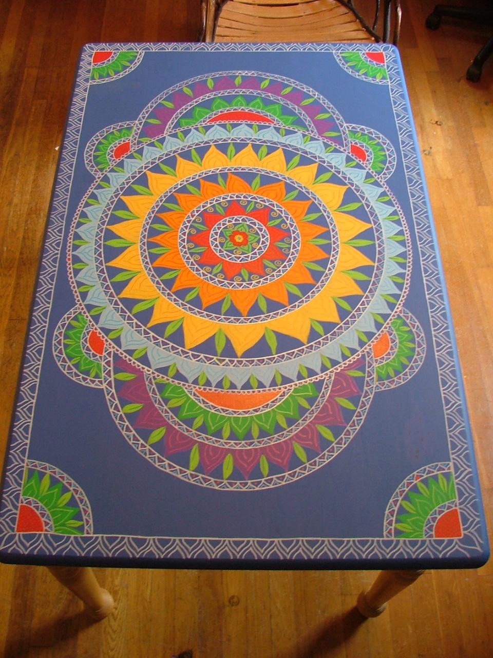 red lotus designs lexington ky 859 420 2837 redlotushenna