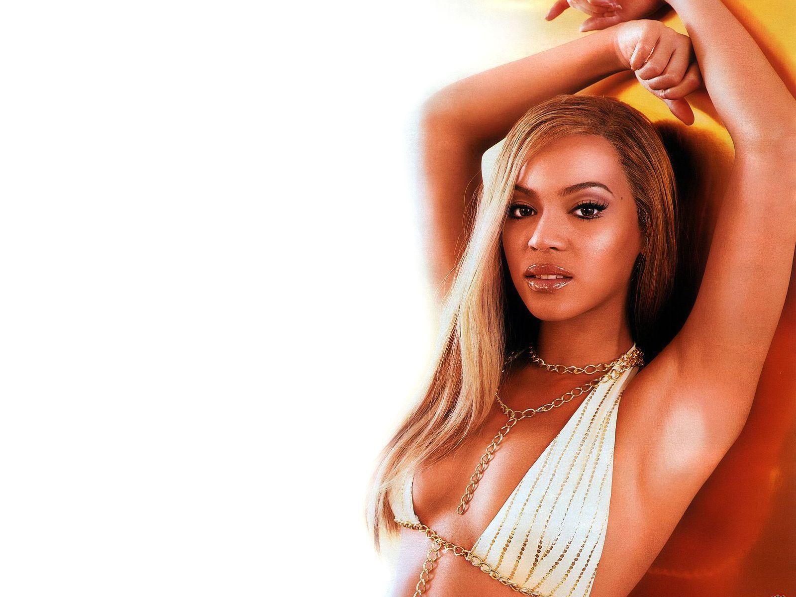 http://4.bp.blogspot.com/-JkzNgouKCAU/TxB1GdiS9FI/AAAAAAAACgo/SAciTWiNoZM/s1600/Beyonce-photos-2012.jpg