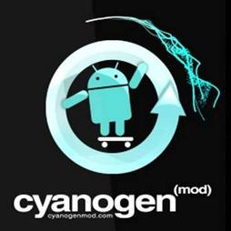 Bagaimana Cara Install/Update CynogenMod v7.1 ?